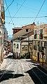 Lisbon 52 (14659288236).jpg