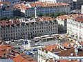 Lisbon Portugal 364 (5108567508).jpg