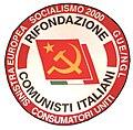 Lista comunista.jpg