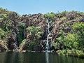 Litchfield National Park (AU), Wangi Falls -- 2019 -- 121650.jpg