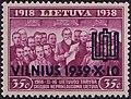 Lithuania 1939 MiNr435 B002a.jpg