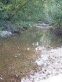 Little Beaver Creek crossing in western Douglas County, Missouri.jpg