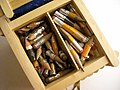 Little Pencils box - open close up (386302224).jpg