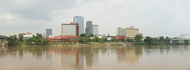 Little Rock pano.jpg