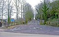 Little Somerford geograph-3754254-by-Ben-Brooksbank.jpg