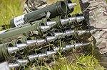 Live Mortar Firing Exercise MOD 45162617.jpg