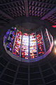 Liverpool RC Cathedral Ceiling (7169074120).jpg
