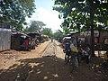 Living near railroad(not usable) - panoramio.jpg