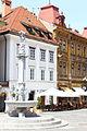 Ljubljana (19845651499).jpg