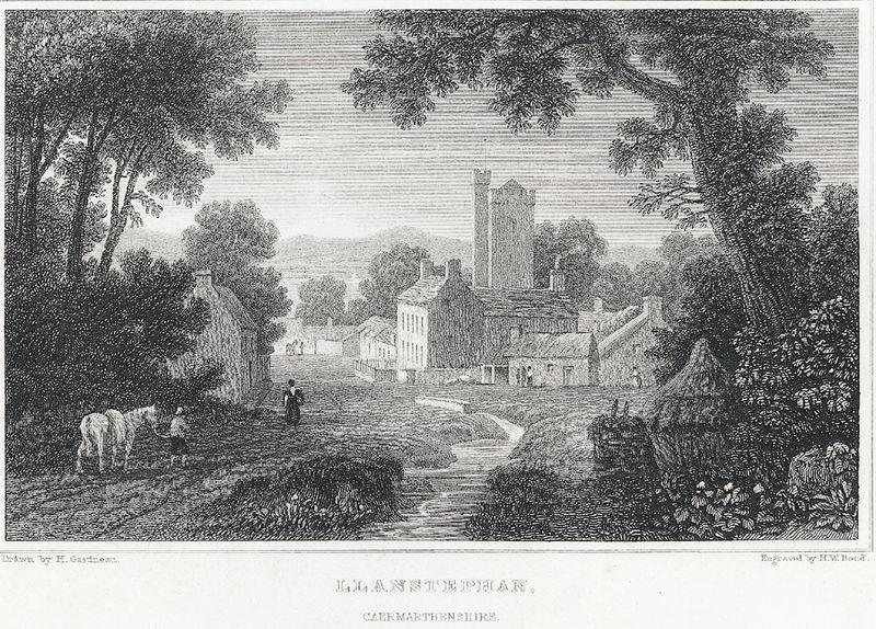 File:Llanstephan - Caermarthenshire.jpeg