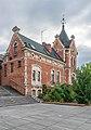 Lloyd Palace in Bydgoszcz (1).jpg