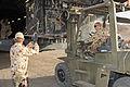 Loading an Australian C-17 in Afghanistan 2010.jpg