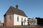 Lobith, de Nederlands Hervormde kerk RM21963 IMG 3574 2020-03-24 10.31.jpg