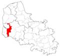Localisation de la Communauté de Communes du Montreuillois.png
