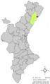 Localització de Torreblanca respecte del País Valencià.png