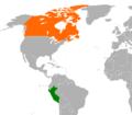 Localización Canadá Perú.png