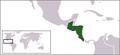Locatie Centraal Amerika.png
