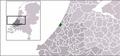 Locatie Katwijk 2005.png