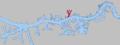 Locatie Merwehaven.png