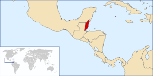 LocationBelize.svg