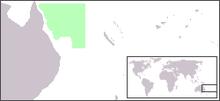 LocationCoralSeaIslands.png