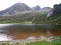 Loch Coire Lair - geograph.org.uk - 66692.jpg