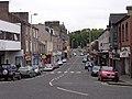 Lochee High Street - geograph.org.uk - 10375.jpg