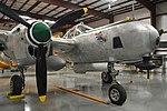 Lockheed F-5G Lightning (44-27183 - N718) (25920609431).jpg