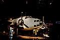 Lockheed Hudson MK-III (9265784986).jpg