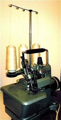Lockmachine Wikipedia