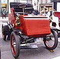 Locomobile 1902 at Regent Street Motor Show 2011.jpg