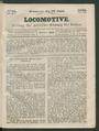 Locomotive- Newspaper for the Political Education of the People, No. 23, April 29, 1848 WDL7524.pdf