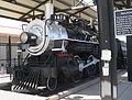 Locomotive 1673 (Tucson, Arizona) 2.JPG