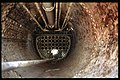Locomotive boiler insides. - Flickr - Elsie esq..jpg