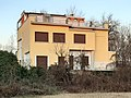 Lodi - villa Bianchi - vista dal retro - 02.jpg