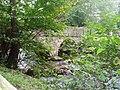 Loggerheads country Park - geograph.org.uk - 262476.jpg