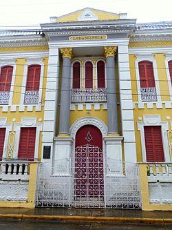 Logia Adelphia 1 - Mayaguez Puerto Rico.jpg