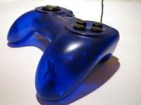 200px-Logitech-gamepad.JPG