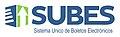 LogoSUBES 300x93px.jpg