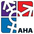 Logo AHA-Berlin e V 2007.png