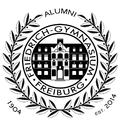 Logo ALUMNI FRIEDRICH-GYMNASIUM FREIBURG.png