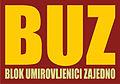 Logo BUZ-a.jpg