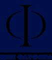 Logo Dom Farfora.png