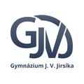 Logo GJVJ.png