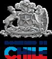 Logo Gobierno de Chile 2010.png