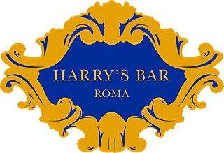 Harrys Bar (Rome)