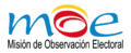 Logo MOE Colombia.png