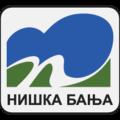 Logo Niške Banje.png