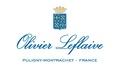 Logo Olivier Leflaive Puligny.pdf