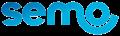 Logo SEMO.png